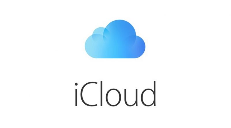 Can iCloud Activation lock be removed from iPhone